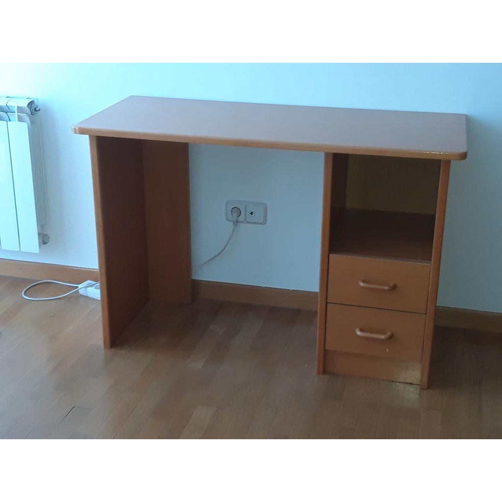 Mesa de escritorio juvenil