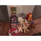 juguetes bebes/niños