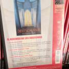 Colección de DVDs de Historia y Musica