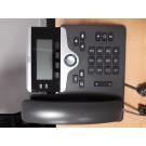 Teléfonos por IP Cisco + Centralita