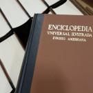 Enciplopedia