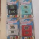 Juegos Mini consola  Game Go