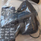 Teléfonos móvil mayores