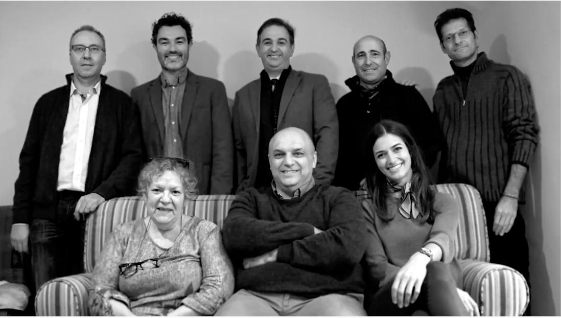 """""""Mejoramos en Casa"""" una iniciativa para mejorar las viviendas de personas en vulnerabilidad"""
