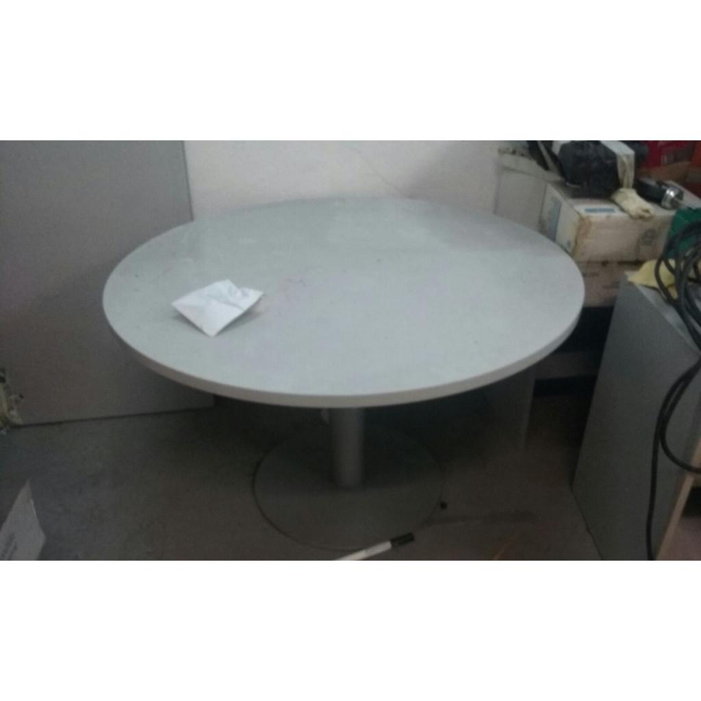 Mueble Muebles De Oficina Coslada Galer A De Fotos De  # Mofexsa Muebles Oficina